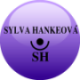 Sylva Hankeová